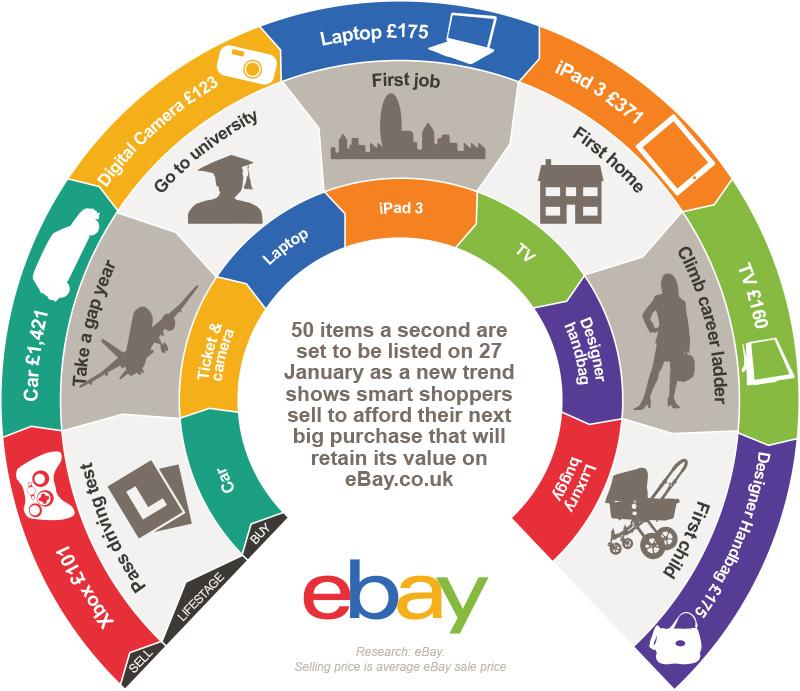 Ebay_IG_-210113a-copy