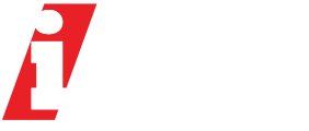 The Infographics Agency
