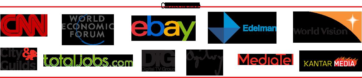 infographics-cnn-kantar-mediatel-edelman-ebay-cityand-guilds-world-economic-forum-ogilvy-infographics-agency-clients