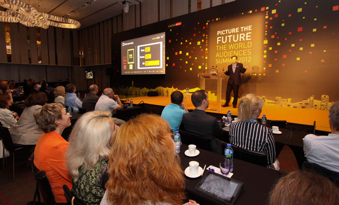 kantar-media-world-summit-2012-powerpoint-slides-infographics-agency1