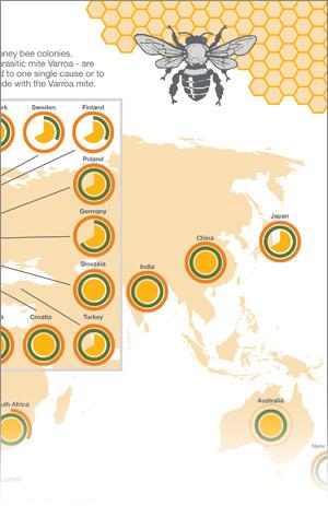 syngenta-infographic-infographics-agency-vroom-media-lovelace